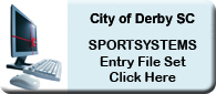 Click to download Entry File Set for Co Derby Long Course 2010