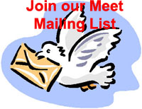 Subscribe to our Open Meet Mailing List
